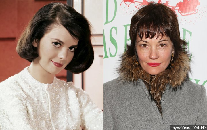 Natalie Wood's Daughter to Co-Produce Her New Documentary