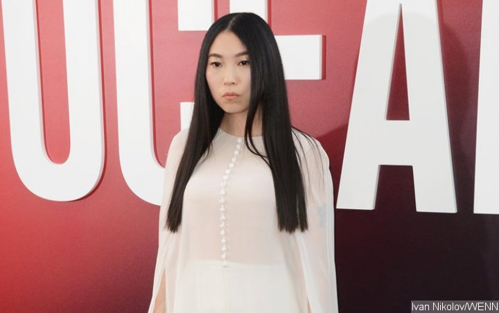 'Ocean's 8' Star Awkwafina Is Eyed to Star in 'Jumanji: Welcome to the Jungle' Sequel