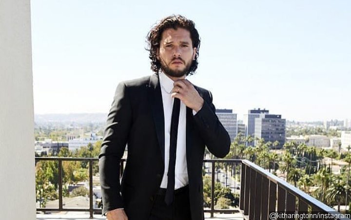 Kit Harington Reveals Love-Hate Relationship Between 'Game of Thrones' Cast and the Show
