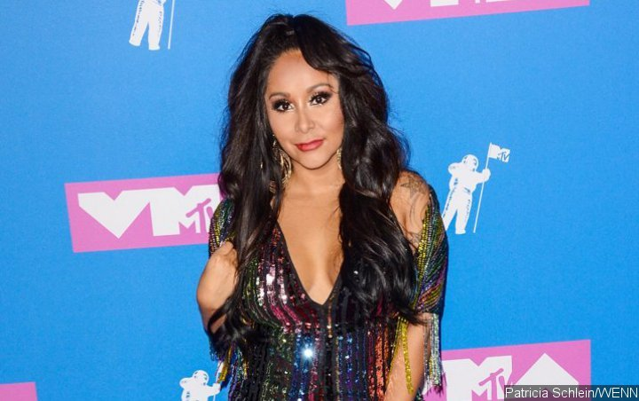 Snooki Claps Back at Trolls Who Call Her Kids 'Ugly': So Unnecessary