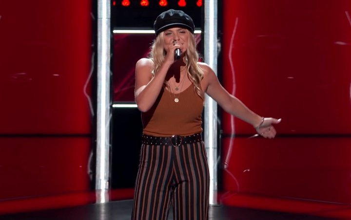 'The Voice' Blind Auditions Night 3 Recap: Two Singers Get Four-Chair Turns