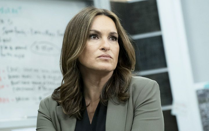 'Law and Order: SVU' Becomes Longest-Running Primetime Series With Renewal for Season 21
