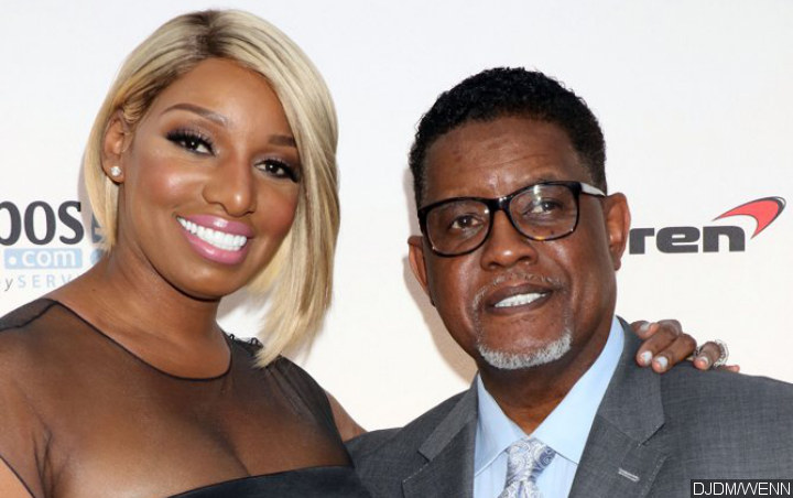 'RHOA' Reunion: NeNe Leakes Suggests Divorce From Husband Gregg Is 'Possible'