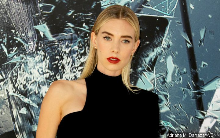 Here Is Vanessa Kirby's Reaction to Catwoman Casting Rumors for 'The Batman'
