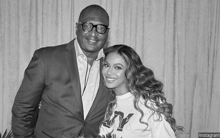 Beyonce Knowles' Father Gets Into Weed Farm Real Estate Business
