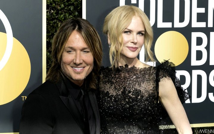 Keith Urban Brings Out Nicole Kidman for Special Duet at an Italian Wedding