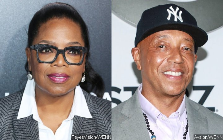 Oprah Winfrey on #MeToo Documentary Exit: This Is Not a Victory for Russell Simmons
