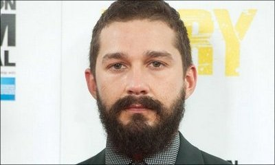 Shia Labeouf's Rape Claim Confirmed by His Performance Art Collaborators