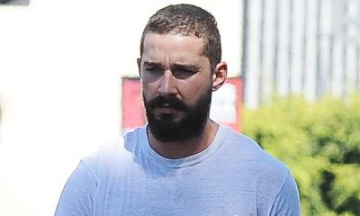Shia LaBeouf Wins Judge's Approval for Attending Court-Ordered Rehab