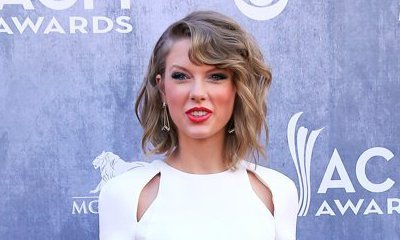 Taylor Swift Sends Fan $1,989 Check to Help With Student Loans