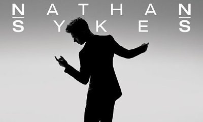The Wanted's Nathan Sykes Unveils Debut Solo Track 'More Than You'll Ever Know'