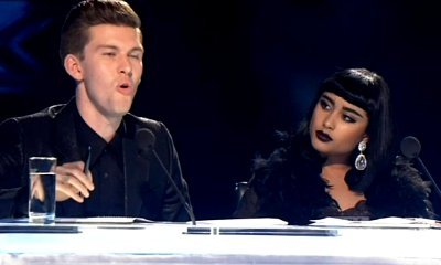New Zealand's 'X Factor' Judges Fired for Bullying