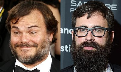 Jack Black and Director Jared Hess Reteam for New Comedy 'Micronations'