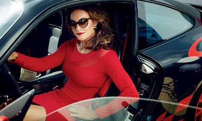 Caitlyn Jenner to Be MAC Viva Glam's Spokesperson, Wanted as Miss USA and Miss Universe Judge