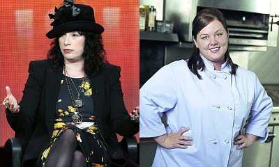 'Gilmore Girls' Creator Says She Had to 'Fight' to Cast Melissa McCarthy