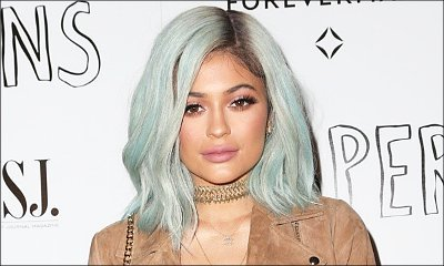 Kylie Jenner Announces Graduation From High School, Encourages Education