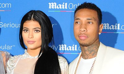 Kylie Jenner's Friends Fear Tyga Is Using Her for $500M Fortune