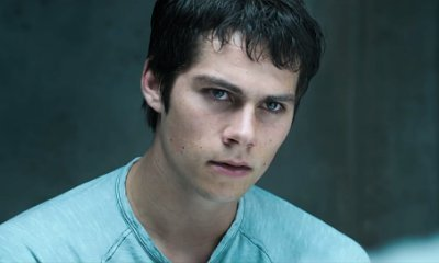 First 'Maze Runner: The Scorch Trials' Clip Released