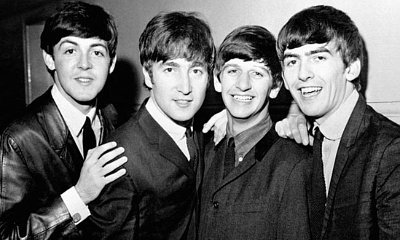 The Beatles' First Recording Contract May Fetch $150,000 at Auction