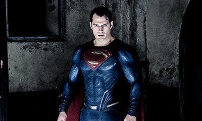 'Batman v Superman: Dawn of Justice' Is 'Man of Steel 2', According to Zack Snyder