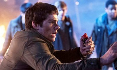 'Maze Runner 2' Cannot Defeat Its Predecessor at Domestic Box Office