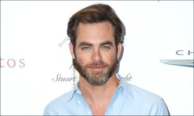 Does Chris Pine Play More Than One Role in 'Wonder Woman'?