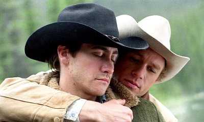Jake Gyllenhaal Remembers Heath Ledger and 'Brokeback Mountain' Days