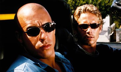 Vin Diesel Confirms 'Fast and Furious' Spin-Offs and Prequels