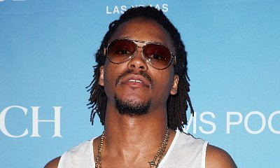 Lupe Fiasco Allegedly Bails Out on Salt Lake City Show due to 2013 Tomato Incident
