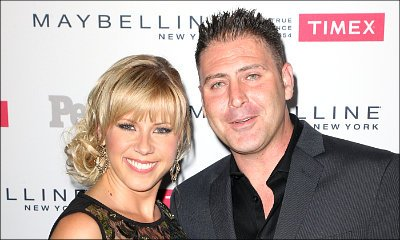 Jodie Sweetin Gets Engaged to Justin Hodak