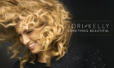 Listen to Tori Kelly's New Track 'Something Beautiful'