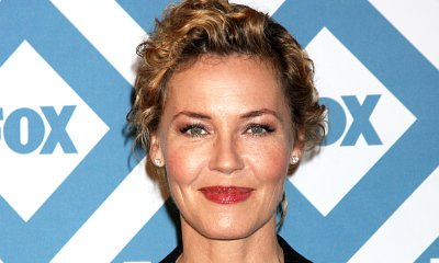 'Wonder Woman' Casts Connie Nielsen as Diana Prince's Mother