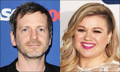 Dr. Luke Fires Back at Kelly Clarkson Over Her 'Not a Good Person' Claim