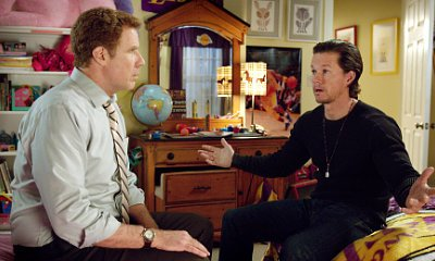 'Daddy's Home 2' in the Works With Will Ferrell and Mark Wahlberg Returning