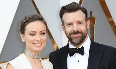 Jason Sudeikis Won't Marry Olivia Wilde Until 'Weed Is Legal in Every State'
