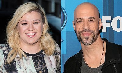 Kelly Clarkson's Long-Lost Duet With Chris Daughtry Leaks. Listen to 'One More Yesterday'