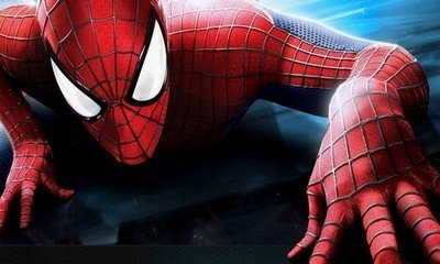 Animated Spider-Man Movie Has Secured a Director
