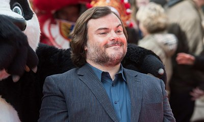 Jack Black Is Confirmed Alive After Becoming Victim of Death Hoax