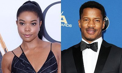 'Birth of a Nation' Actress Gabrielle Union Addresses Nate Parker Rape Trial Scandal