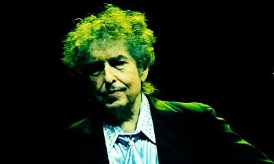 Bob Dylan Finally Reacts to His Nobel Prize, Says 'It's Hard to Believe' He Gets the Honor