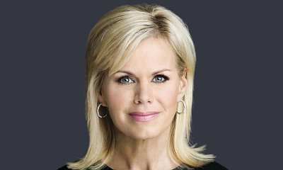 Gretchen Carlson to Guest Host 'Today' in Her First TV Return Since Roger Ailes Saga
