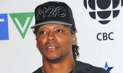 Lupe Fiasco Quits Music After Getting Backlash Over Anti-Semitic Lyrics