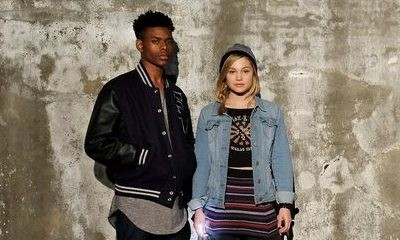 Marvel Debuts First Trailer for Freeform's 'Cloak and Dagger'
