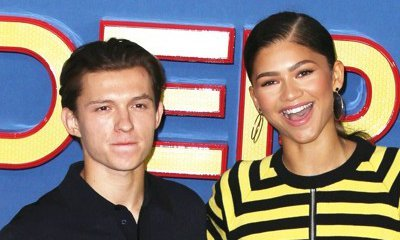 Zendaya and Tom Holland Respond to Dating Rumors on Twitter