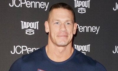 'Bumblebee' Release Date Is Announced, John Cena Joins Cast