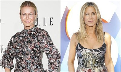 Inside Chelsea Handler's Ultimate Betrayal of Ex-Pal Jennifer Aniston
