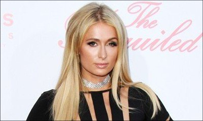 Paris Hilton Apologizes for Defending Donald Trump's 'Grab Them by the P***y' Comments