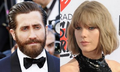 Watch Jake Gyllenhaal's Perfect Response to Question About His Ex Taylor Swift
