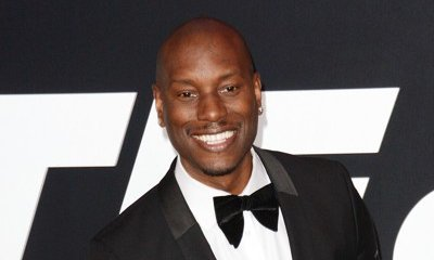 Tyrese Gibson Denies Child Abuse Allegations From His Ex-Wife