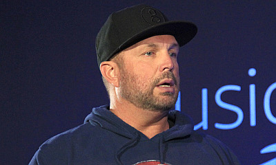Louisville Fan Suffers Facial Injuries After Metal Pole Falls at Garth Brooks' Nashville Show